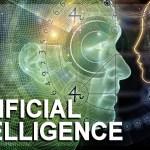 Zuckerberg and Elon Musk Face Off on Artificial Intelligence