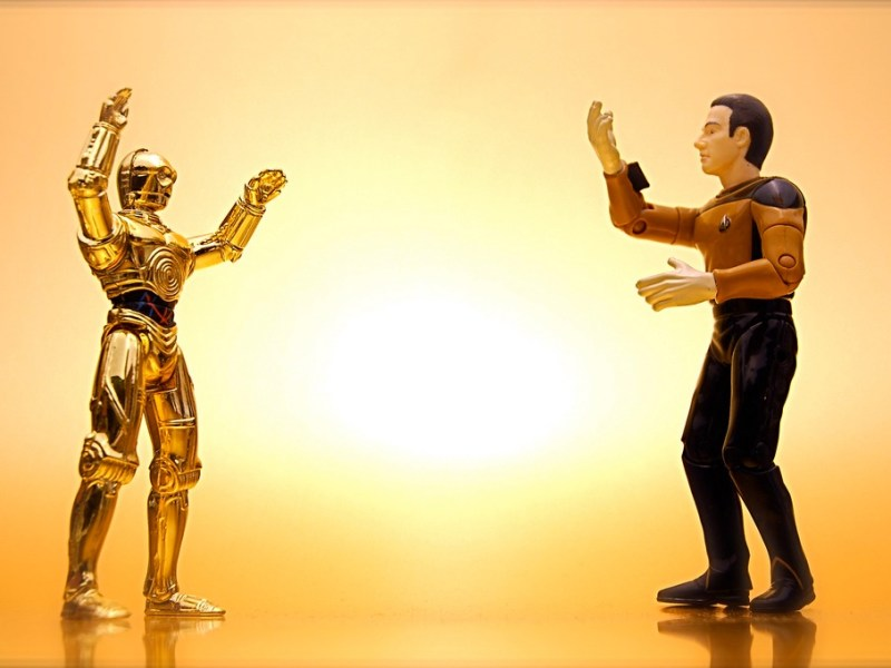 Zuckerberg & Musk Face Off on Artificial Intelligence