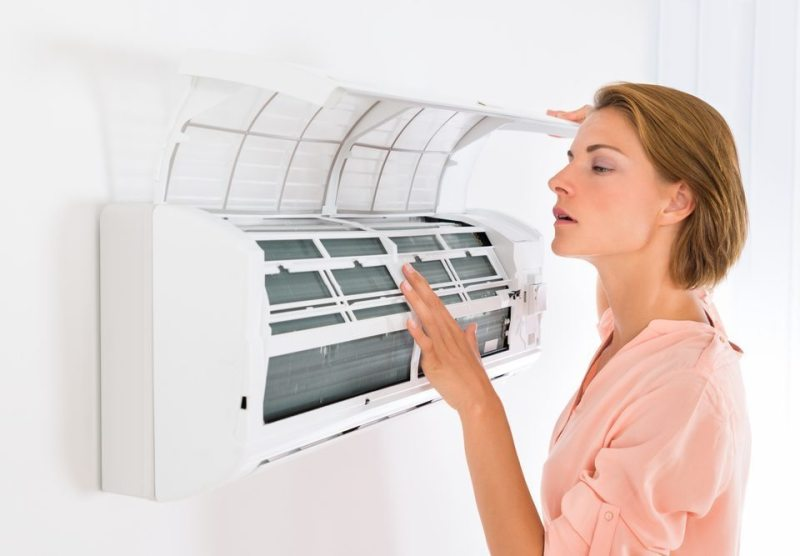 Tips to get most out of your Air Conditioner and Increase Efficiency.