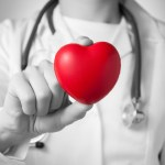 Viral Infection of the Heart – What to Know About This?