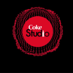 10 Indian Coke Studio Singers You Must Hear