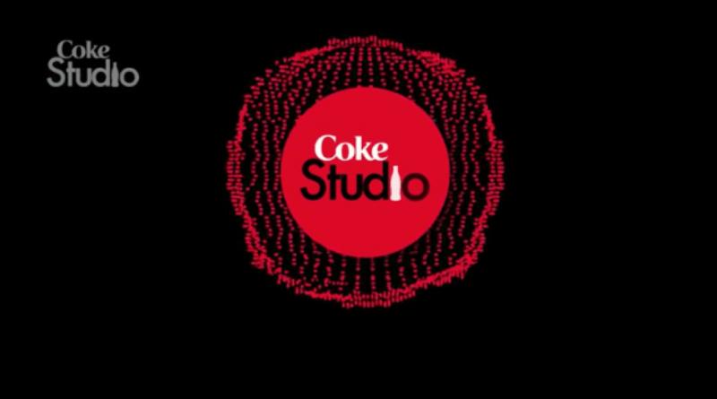 Coke Studio Singers talent from MTV
