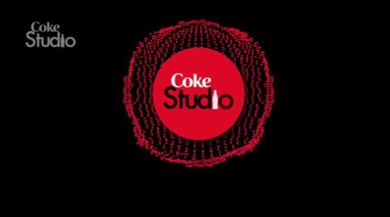 Coke Studio Singers talent from MTV