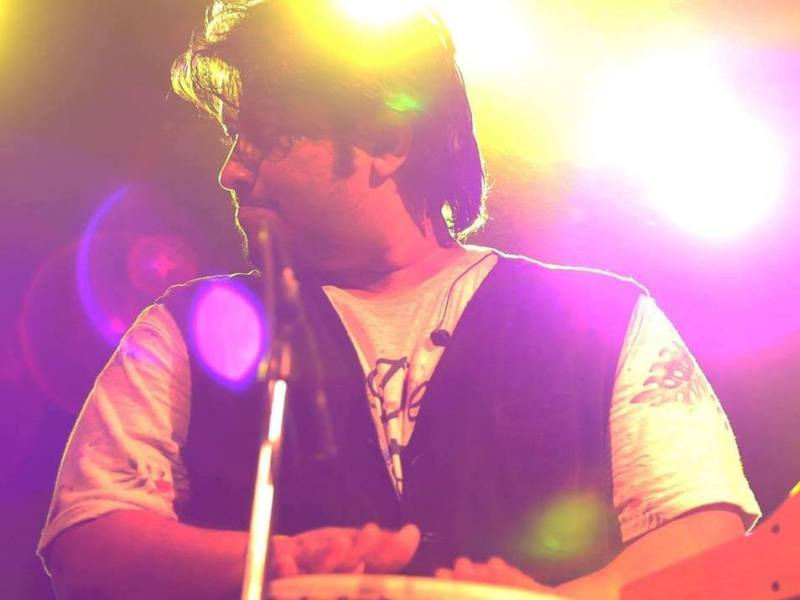 Divya Kumar, One of top most Coke Studio Singers and appeared in MTV Unplugged