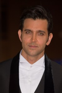 Image result for hrithik roshan short hair