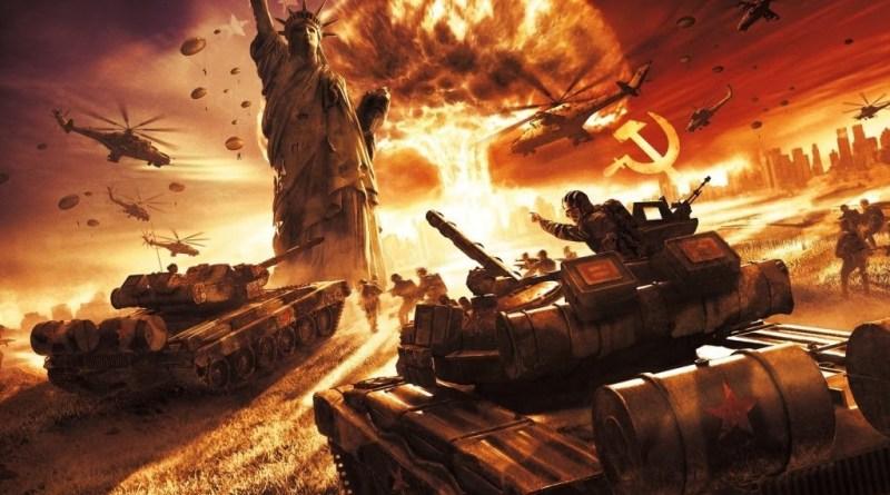 deadliest wars in the world