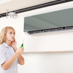 How to get the most out of your Air Conditioner?