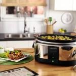 High Tech Kitchen Gadgets Gift Ideas for Women