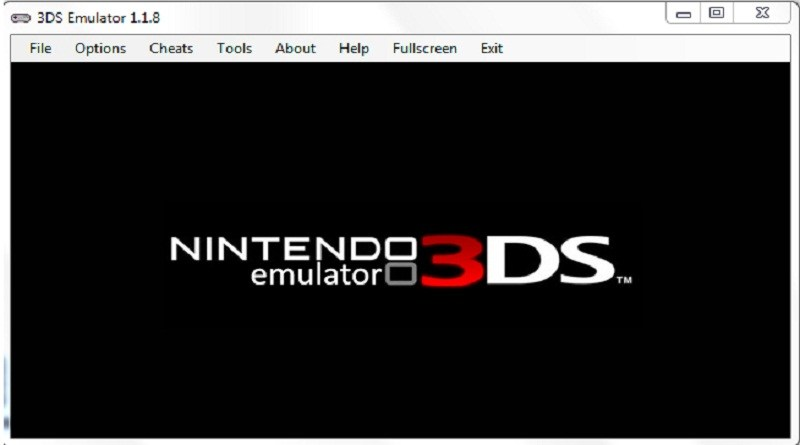 Guide to Install Nintendo 3DS Emulator for Android, iOS, PC & Mac