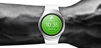 Best Samsung gear S2 apps to download