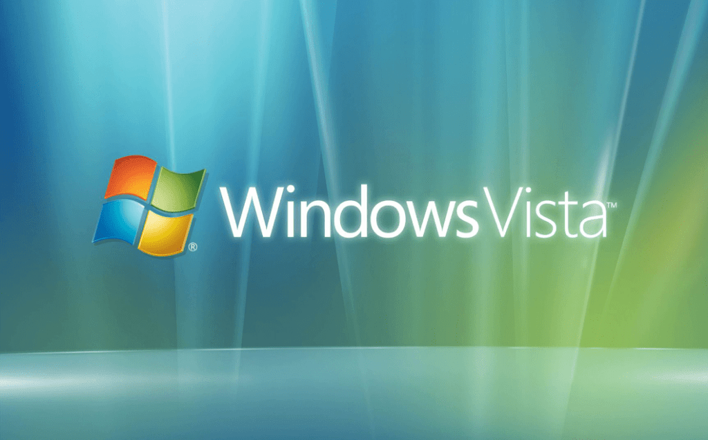 Windows Vista ISO – Windows Vista Ultimate ISO Download