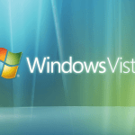 Windows Vista ISO – Windows Vista Ultimate ISO Download