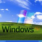 Windows XP ISO – Windows XP Download (Download free Windows XP ISO setup files)
