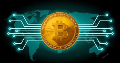 RBI Warns Bitcoin Users in India