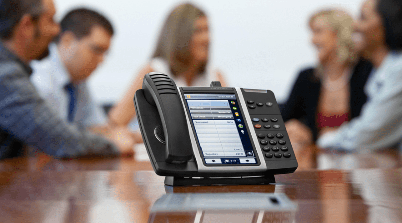 Best Cordless Phones for Your Office