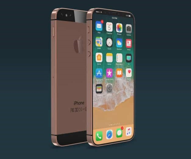 Apple iPhone SE2 Latest News, Release Date, Expected Price, Features and Specifications