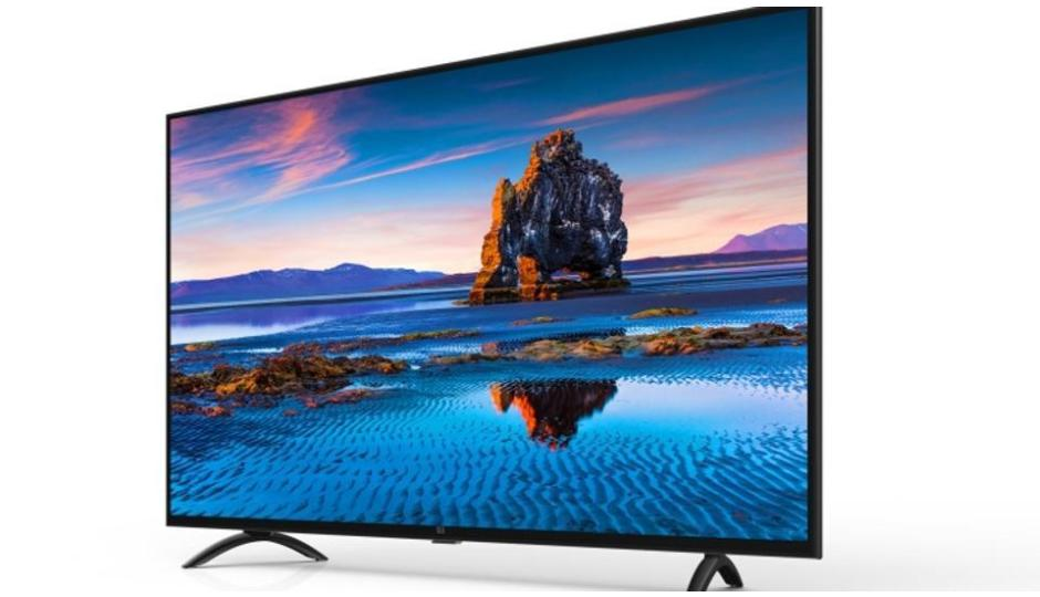 Xiaomi Mi LED Smart TV 4A 43 inches Specifications