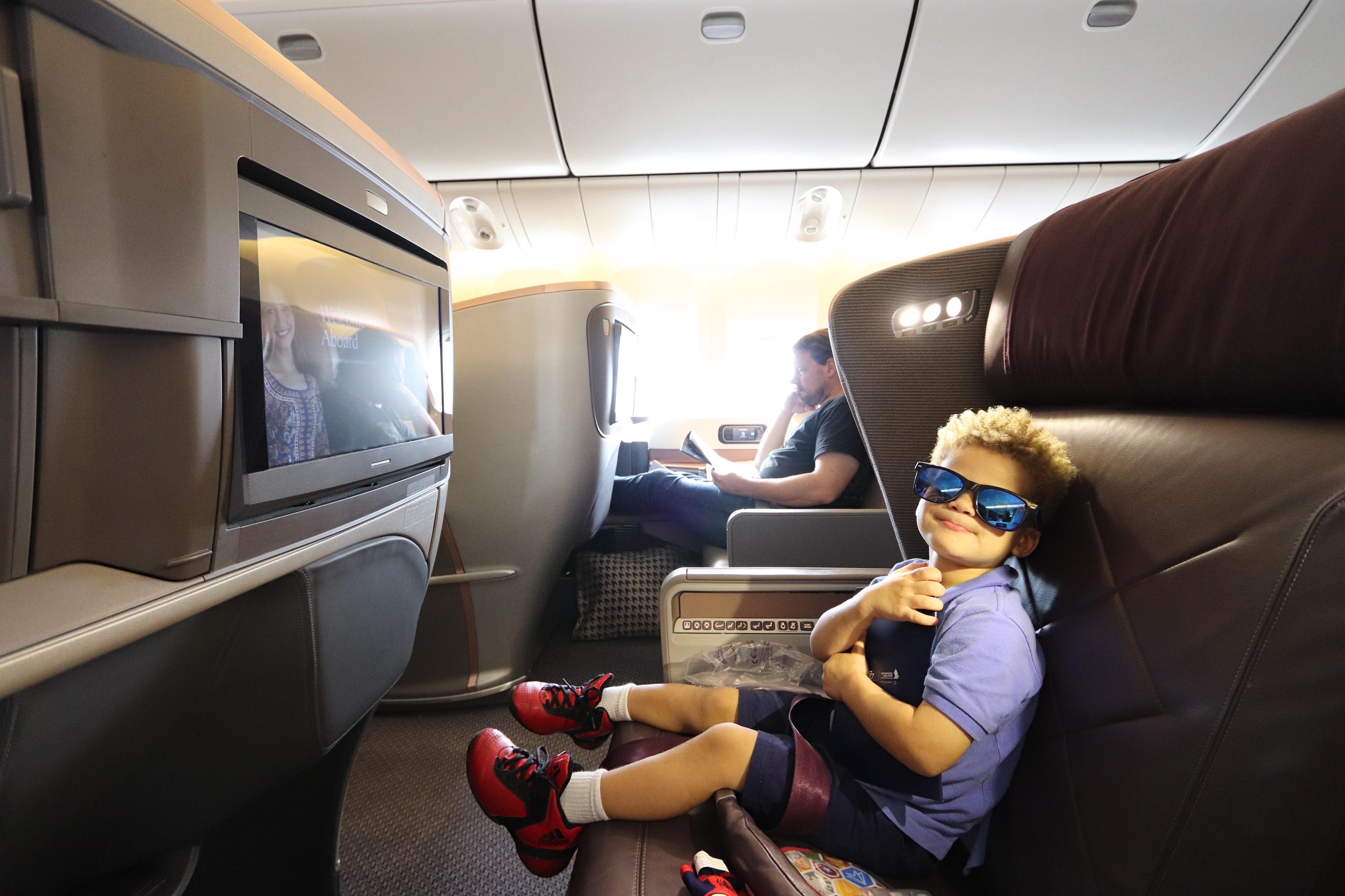 135,000 per trip or plane gourmet hotel 92