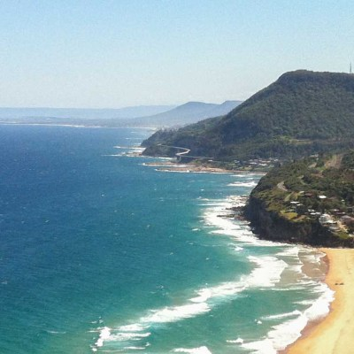 top_things_to_do_the_royal_national_park_stanwell_tops_world_travel_bound