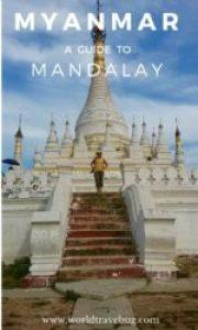 mandalay-2