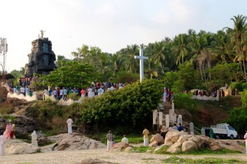 Kerala 258_