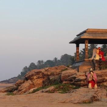 Kerala 478_