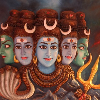Kerala 514_