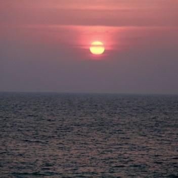 Kerala 537_