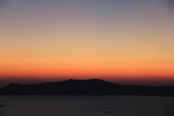 Santorini0005
