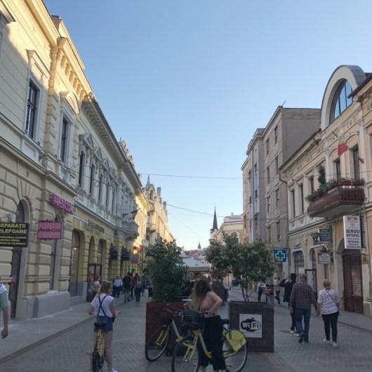 Oradea 12