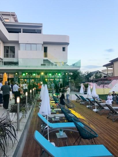 Nayino hotel-9