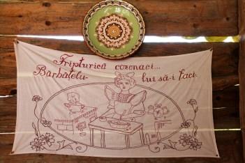 Transylvania Haferland-110
