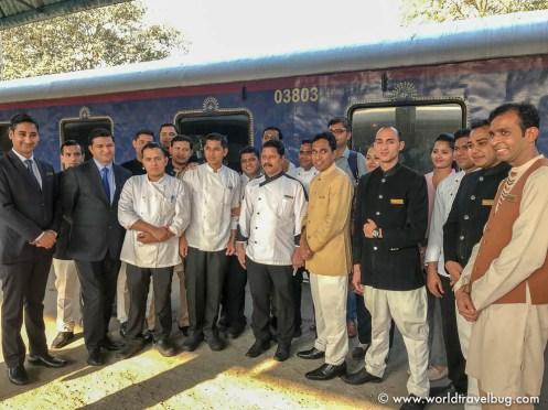 Indian Luxury Train-7 copy