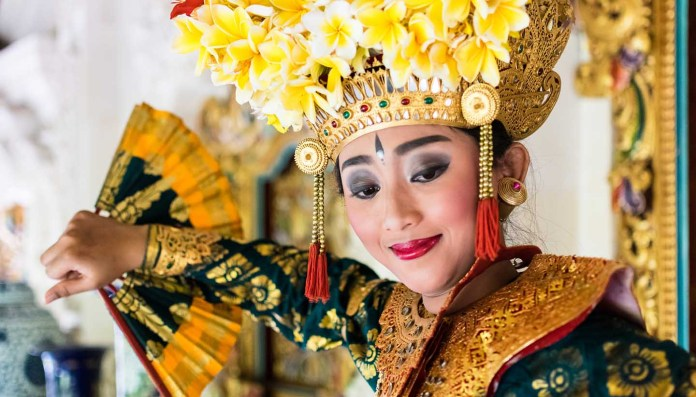 History Language And Culture In Indonesia