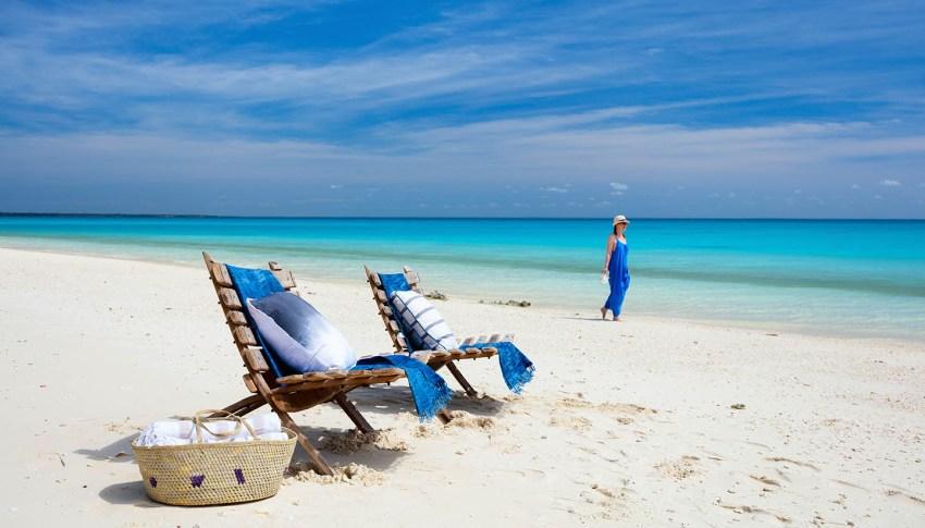 Image result for tourism mozambique