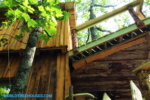 World-Treehouses-recycled-lumber-Asheville