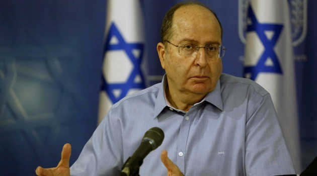https://i0.wp.com/www.worldtribune.com/wp-content/uploads/2014/09/Moshe-Ya-alon.jpg