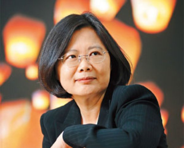 https://i0.wp.com/www.worldtribune.com/wp-content/uploads/2016/12/Tsai-Ing-wen.jpg