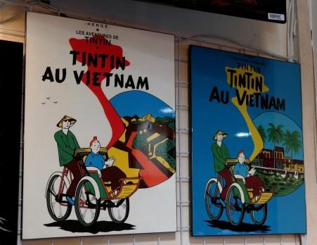 Hô Chi Minh - www.worldtrips.fr