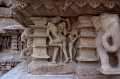 Khajuraho, Inde - www.worldtrips.fr
