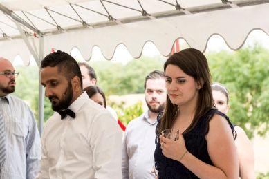 Oscar&Claire-Vin d'honneur-16
