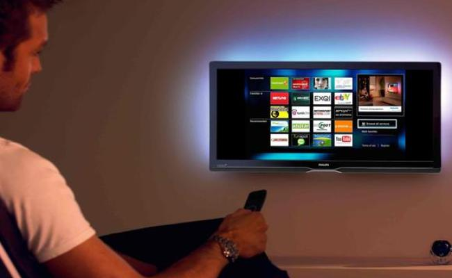 Future Predictions For Internet Tv