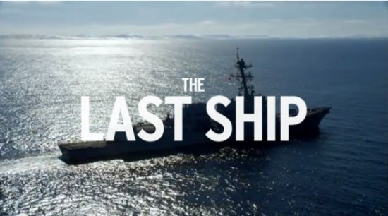 https://i0.wp.com/www.worldtvpc.com/blog/wp-content/uploads/2015/06/The-Last-Ship-Logo.jpg