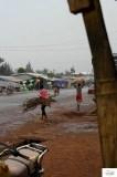 Street photography in Bamenda. / Του δρόμου...