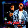 Freehome - Wine Pon It ft Qboi Day