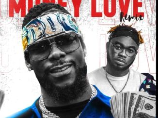 Willie XO ft. Slimcase – Money Love (Remix)