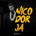 Meet �Nico Dorja� A Multi-Talented Afrobeat Act Everyone Should Look Out For
