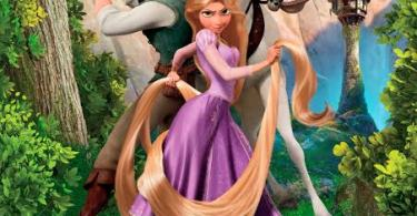 Tangled (2010) | Download Hollywood Movie