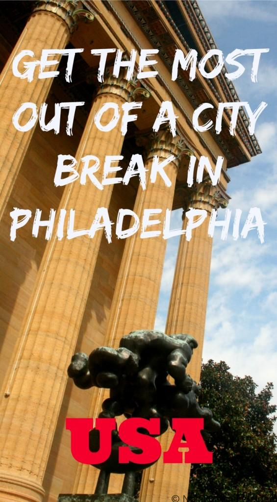 city-break-in-philadelphia-usa