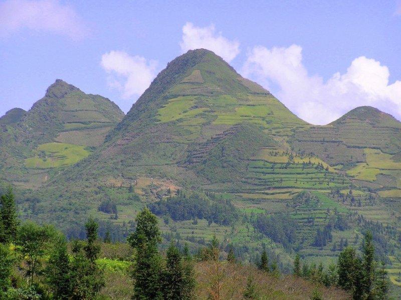 Rice-terraces-BacHa